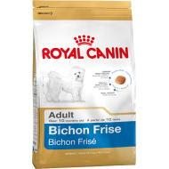 Royal Canin Bichon Frisé Adult 1,5 kg