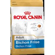 Royal Canin Bichon Frisé Adult 1,5 kg