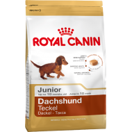 Royal Canin Dachshund Junior 1,5 kg
