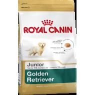 Royal Canin Golden Retriever Junior 12 kg
