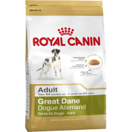 Royal Canin Great Dane Adult 12 kg