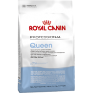 Royal Canin Queen 4 kg