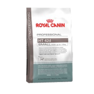 Royal Canin HT 42d Small Dog 8 kg