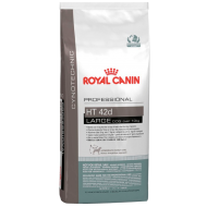 Royal Canin HT 42d Large Dog 17 kg
