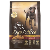 Purina Pro Plan Duo Delice Adult Chicken & Rice 10 kg