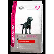 Eukanuba Adult Labrador Retriever 12 kg