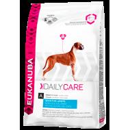 Eukanuba Daily Care Sensitive Joints 12,5 kg