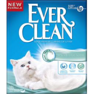 Ever Clean Aqua Breeze 10 kg