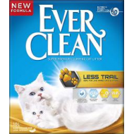 Ever Clean Less Trail 10 L