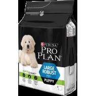 Pro Plan Puppy Large Robust OPTISTART 12 kg