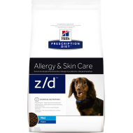 Hill's Prescription Diet Canine z/d™ Mini