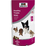 Specific Dog Healthy Treats Mini 275g