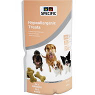 Specific Dog Hypoallergenic Treats 300g