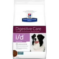 Hill's Prescription Diet Canine i/d Sensitive