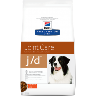 Hill's Prescription Diet Canine j/d™