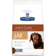 Hill's Prescription Diet Canine j/d Mini 5 kg