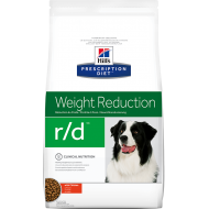 Hill's Prescription Diet Canine r/d™