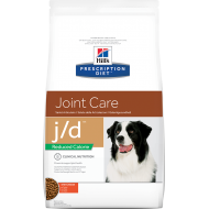 Hill's Prescription Diet Canine j/d™ Reduced Calorie