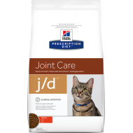Hill's Prescription Diet Feline j/d™