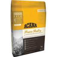 Acana Classic Dog Prairie Poultry