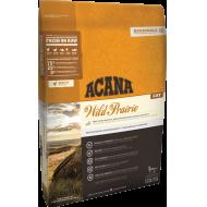 Acana Cat Regionals Wild Prairie