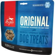 Orijen Dog Treats Original 42,5g