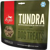 Orijen Dog Treats Tundra 42,5g