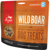 Orijen Dog Treats Wild Boar 42,5g