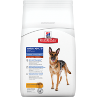 Hill's Science Plan Dog Mature Adult 5+ Large Breed Chicken 12 kg