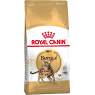 Royal Canin Bengal 10 kg