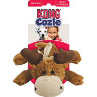 Kong Cozie Marvin Moose