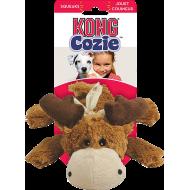 Kong Cozie Marvin Moose
