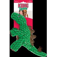 Kong Dynos Stegosaurus Green Tyggeleke