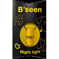 B'seen B'Seen 360 Grader Gul