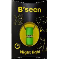 B'seen B'Seen 360 Grader Lime