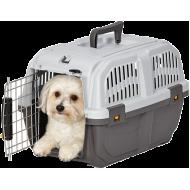 Skudo Transportbur IATA til hund og katt