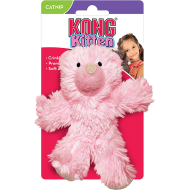 Kong Cat Kitten Teddy Bear