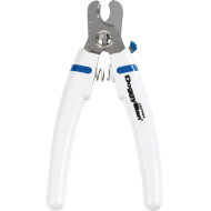 Doggyman Klotang  12,5 cm