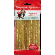 Dogman Tyggepinner 10 stk