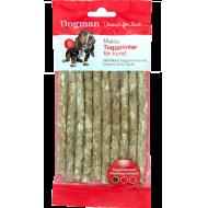 Dogman Tyggepinner Malte 10stk