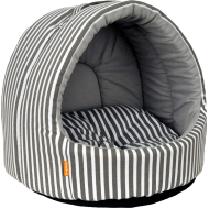 Dogman Katteigloo Striper Medium