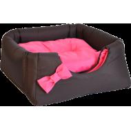 Comfy Seng Lola 3-In-1 Rosa