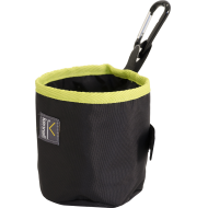 Kennel Equip Treat Bag Gear
