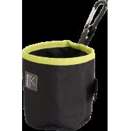 Kennel Equip Treat Bag Gear