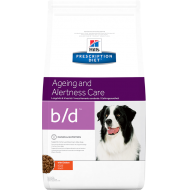 Hill's Prescription Diet Canine b/d™ 12 kg