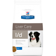 Hill's Prescription Diet Canine l/d™