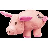 Kong Phatz Pig Koseleke Small