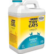 Tidy Cats Instant Action Kattesand