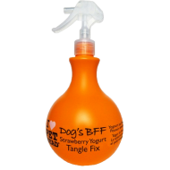 Pet Head Dogs BFF 450 ml