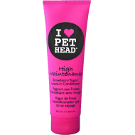 Pet Head High Maintenance 250 ml